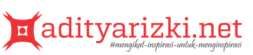 adityarizki.net